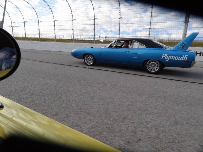 Atlamta Motor Speedway Georgia 083.JPG