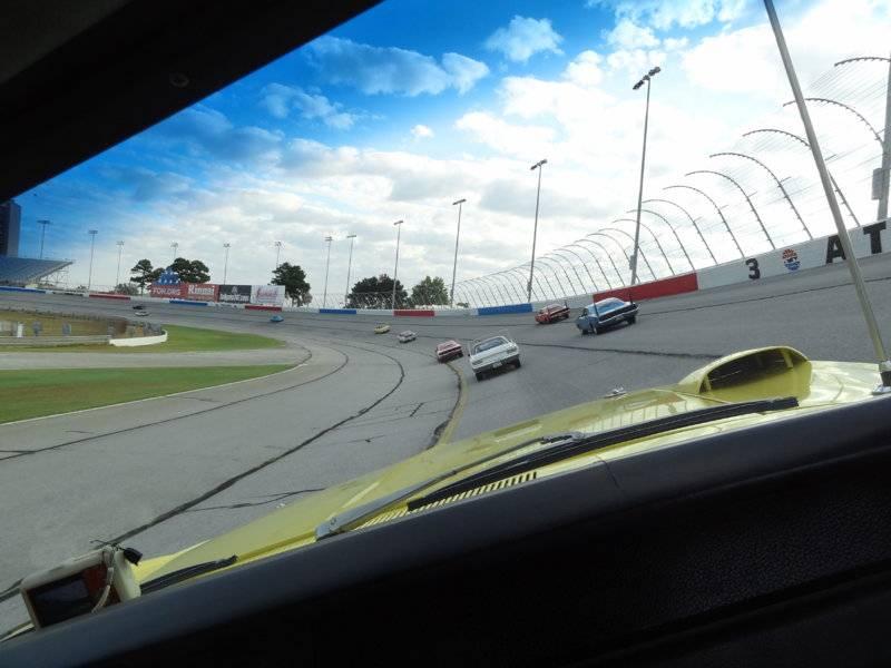 Atlamta Motor Speedway Georgia 091.JPG
