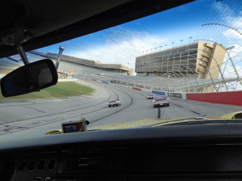 Atlamta Motor Speedway Georgia 098.JPG