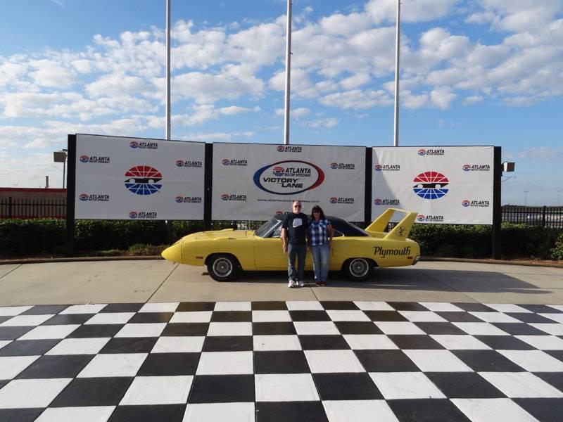 Atlamta Motor Speedway Georgia 116.JPG