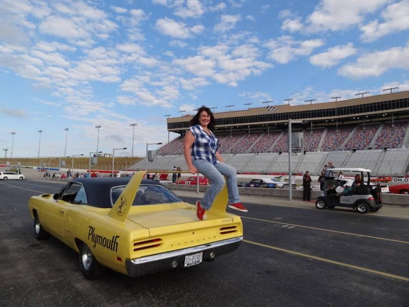 Atlamta Motor Speedway Georgia 133.JPG