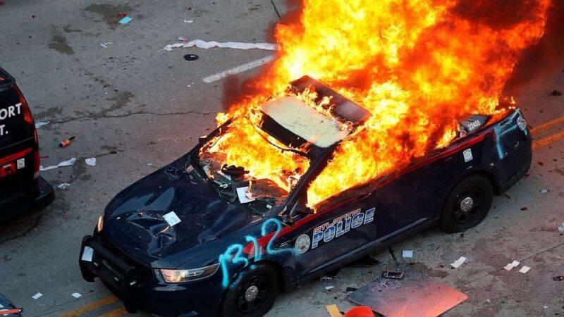 atlanta-police-fire-mo_hpMain_20200529-214240_16x9_992.jpg