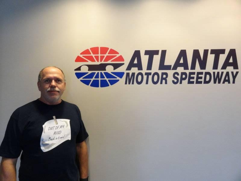 Atlanta Speedway part 2 018.JPG