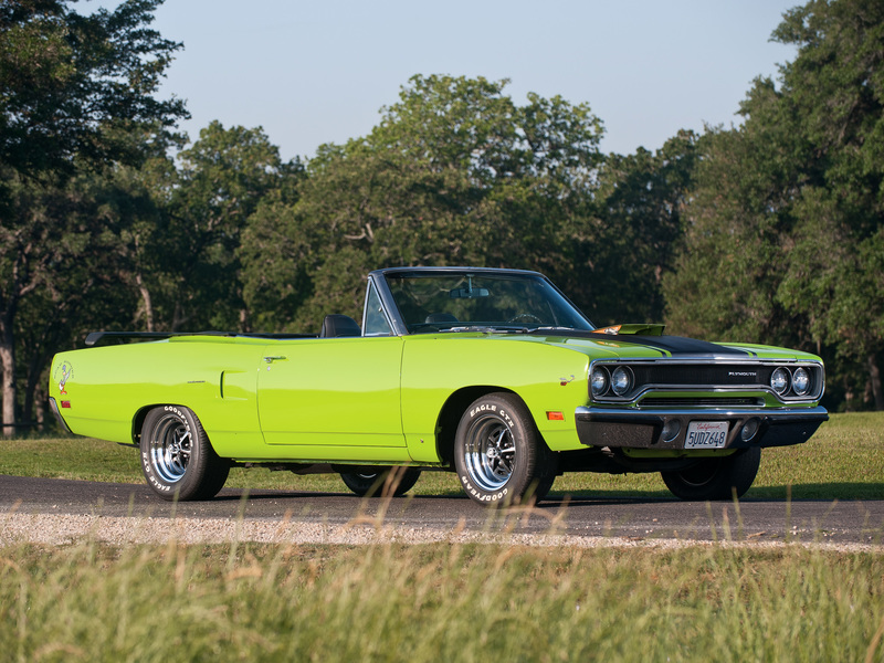 autowp.ru_plymouth_road_runner_convertible_2.jpg