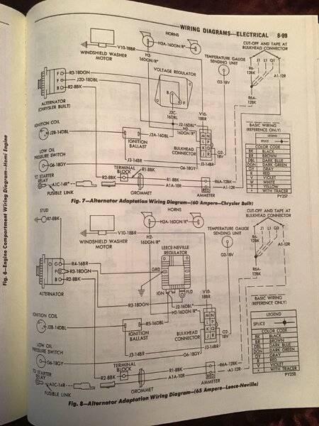 B31C74FD-1EA0-4E81-B992-CADB6BCD2AF8.jpeg