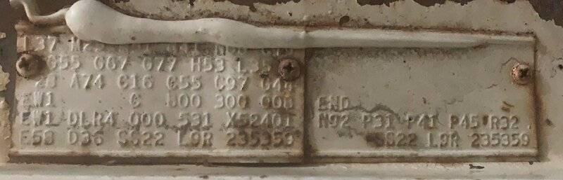 B993D06B-E17A-4B25-9E2E-523BB02EF4DF.jpeg