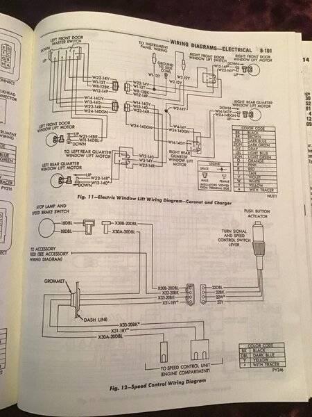 BA5A70B7-01EA-4798-80E9-CCA6275815CC.jpeg