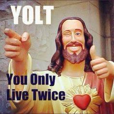 babf1efb89b902efb6bc0a7a54272f27--jesus-freak-religious-humor.jpg