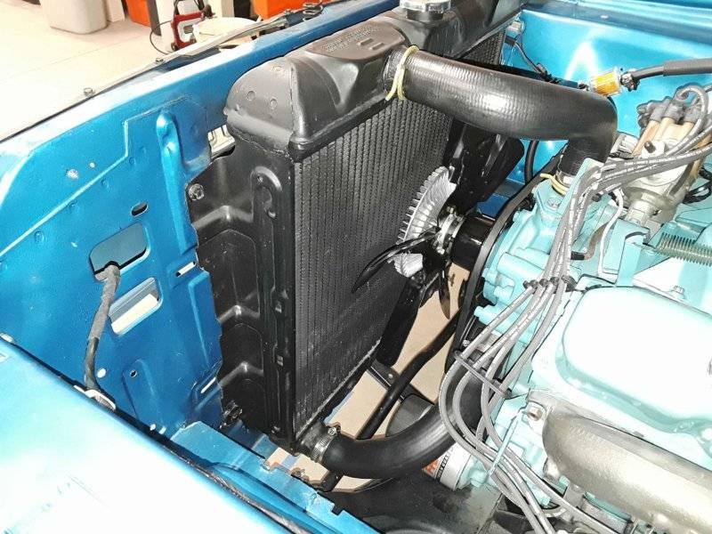 Back view Radiator 68RR.jpg
