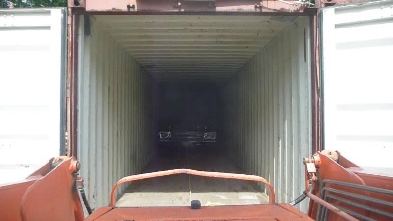 beeincontainer 064.JPG