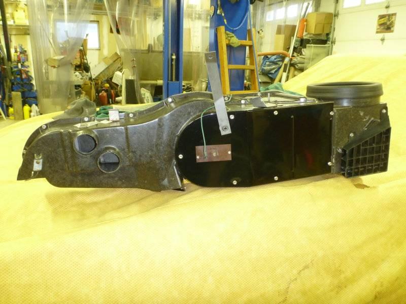 beerestoration2015-2016 707.JPG