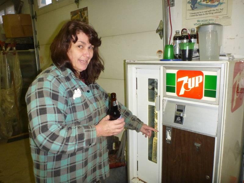 beerestorationfall2018 695.JPG