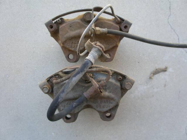 Bendix Caipers 004 (Small).JPG