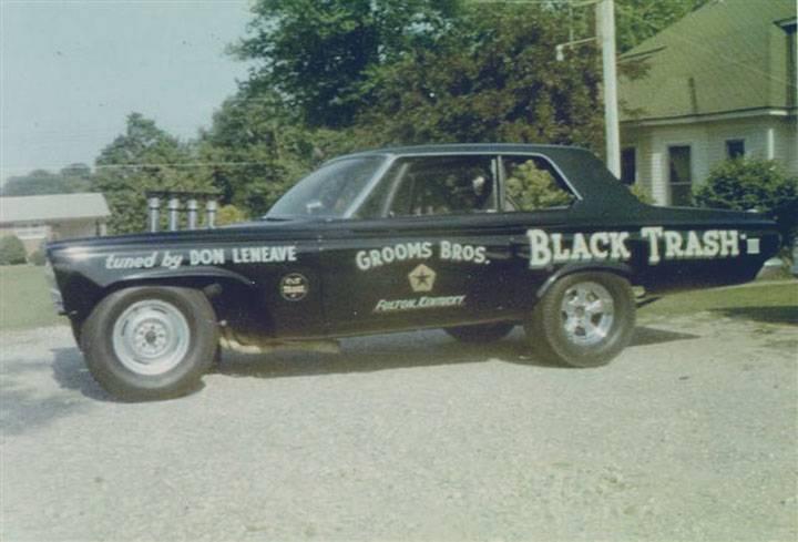 BlackTrash65PlySedan.jpg