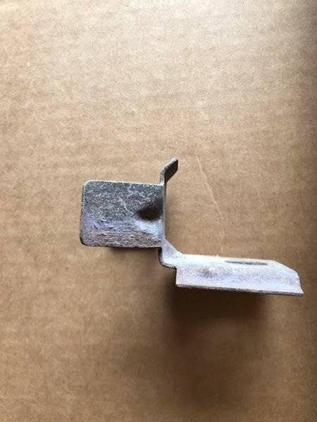 bracket unknown 2.jpg