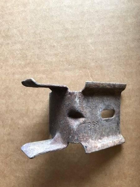 bracket unknown 3.jpg