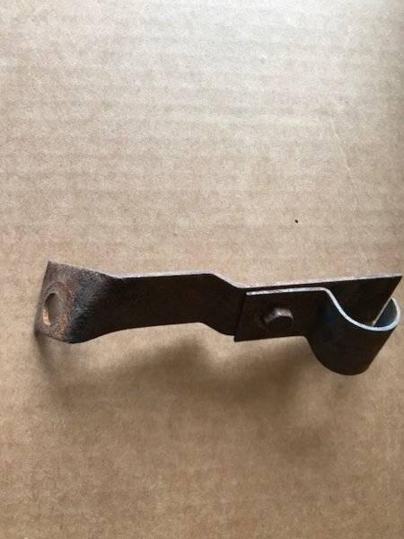 bracket unknown 5.jpg