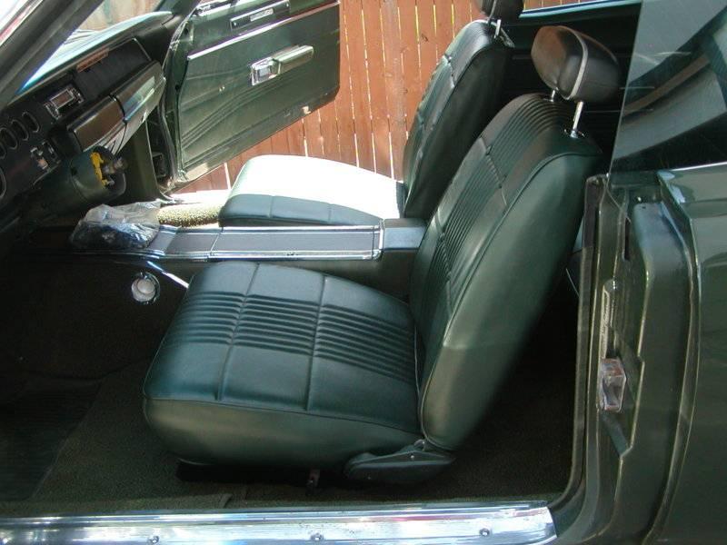Bucket Seat Restoration 044.jpg