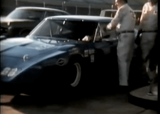 buddy  baker 200 mph dodge charger daytona #88 chrysler engineering march 24 1970.png
