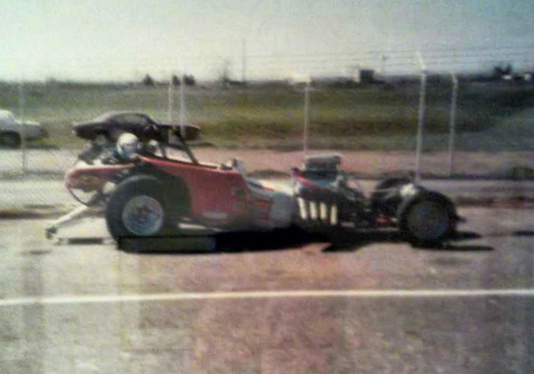 Budnicks 23 T Ford 427ci BBC Alky Inj Altered A-A Sac Raceways.jpg