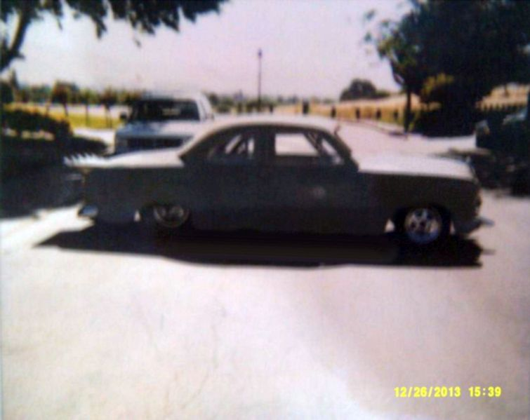 Budnicks 49 Ford Business Coupe Pro-Gas #4.jpg