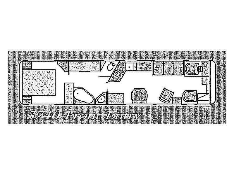 Budnicks 97 Safari Serengeti #1a Motorhome Cat Pusher floor plan.jpg