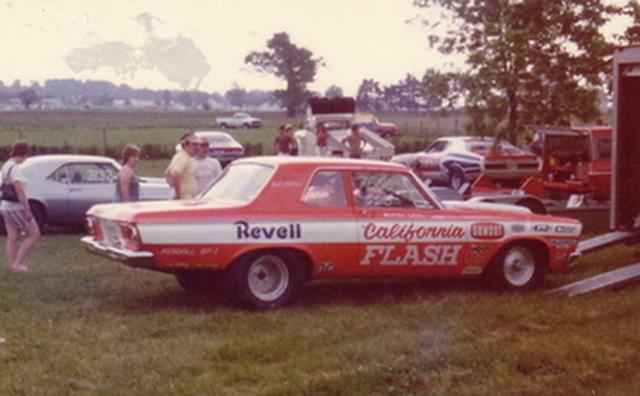 Butch Leal's 65 Plymouth California Flash.jpg