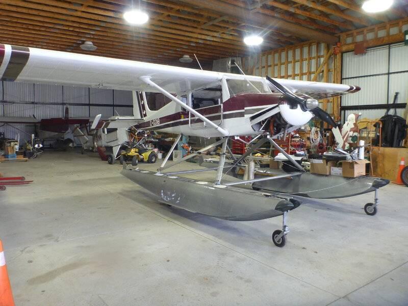 C-GGNB 177.JPG