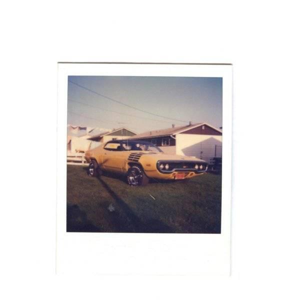 Cam's 1972 GTX.jpg