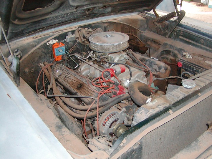 Car Before Engine right.JPG