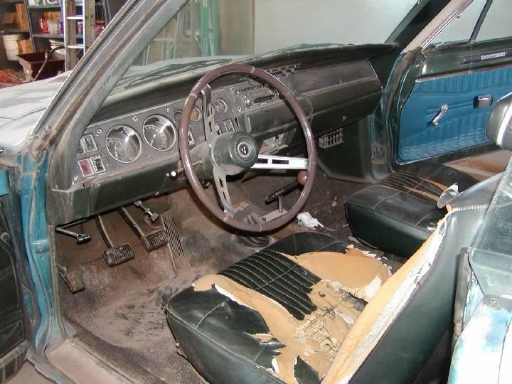 Car Before Interior front left.JPG