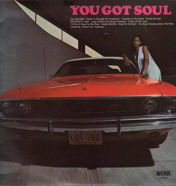 car-soul-001.jpg