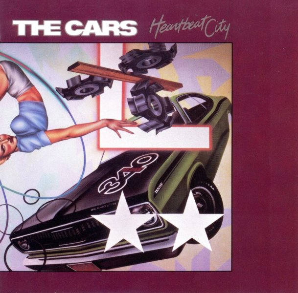 Cars Heartbeat City Album Cover.jpg