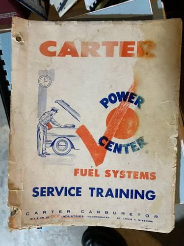 Carter-Carb-Training.jpg