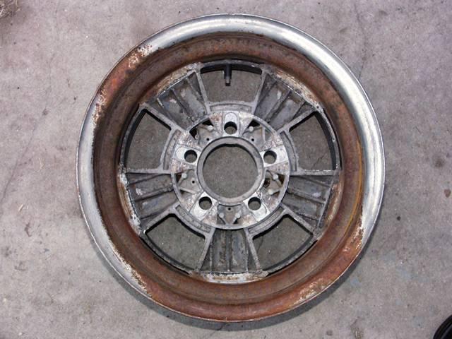 ccrp_0605_02_z-magnesium_torq_thrust_wheels-.jpg