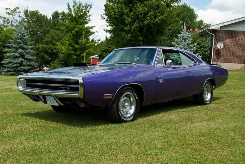 Charger-3.jpg