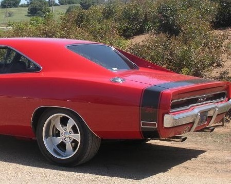 Charger 5.JPG