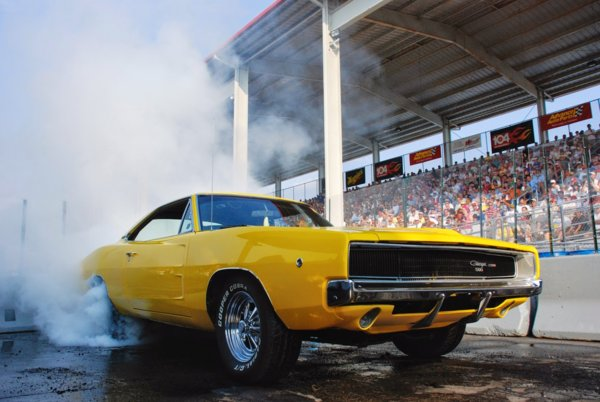 charger burnout.jpg