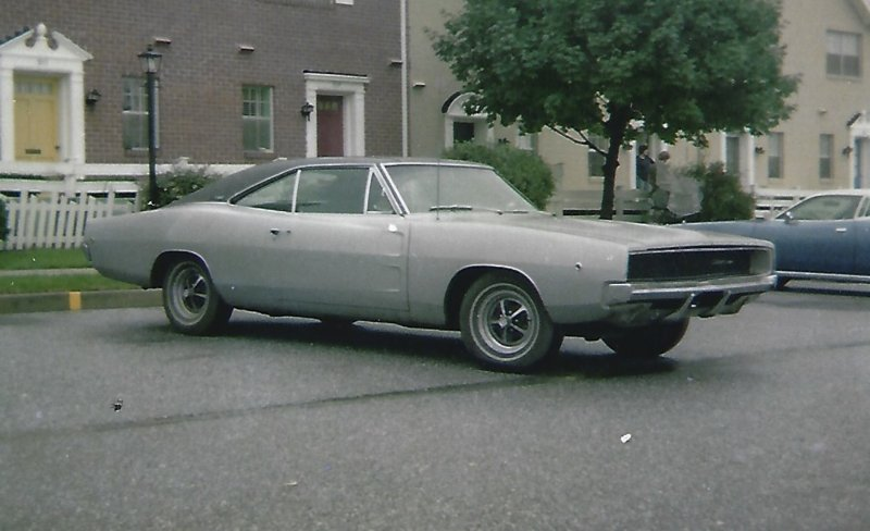 Charger in 1974 rev.jpg