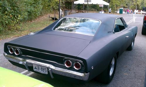 1968 dodge charger rt car for sale new and pictures 68 dodge charger. Cars Review. Best American Auto & Cars Review