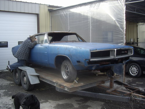 charger69a.jpg