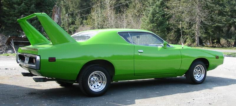 charger71-74w-sbirdwing-thanks-kelly.jpg