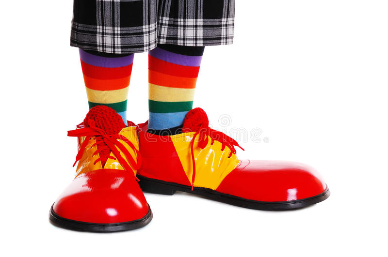 clown-shoes-closeup-white-background-37682335.jpg
