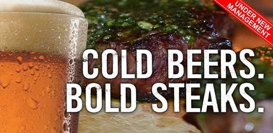 cold-beers-bold-steaks.jpg