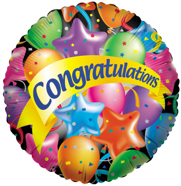 Congratulations-Balloon-Picture..jpg