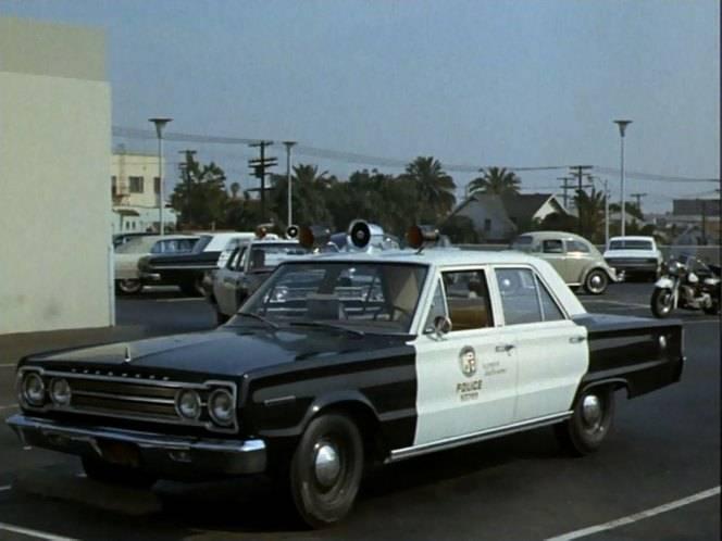 Cop-Cars-Adam12-1967-Plymouth-Belvedere.jpg