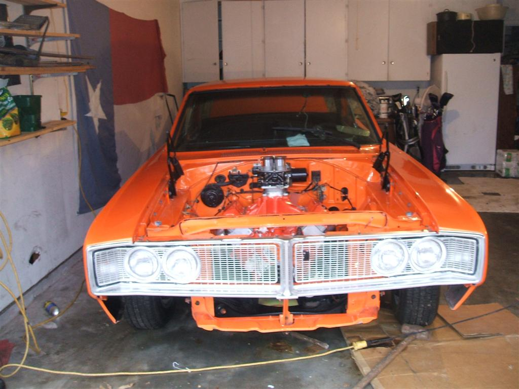 coronet in garage 022 (Large).jpg