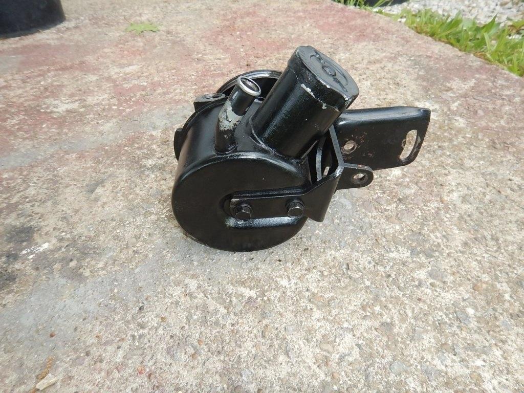Coronet Power Steering Pump Jpg on Power Steering Pump