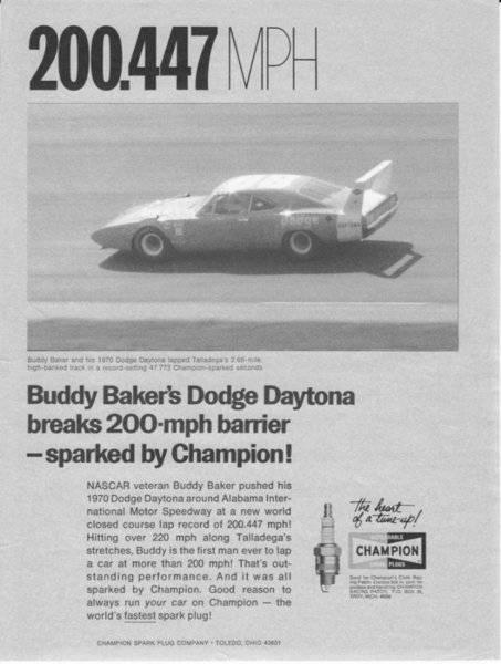 Corrected Buddy Baker #88.jpg
