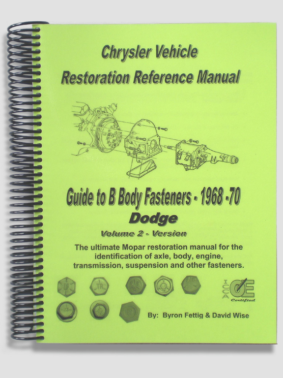 cover_dodge_b_body_volume2.jpg